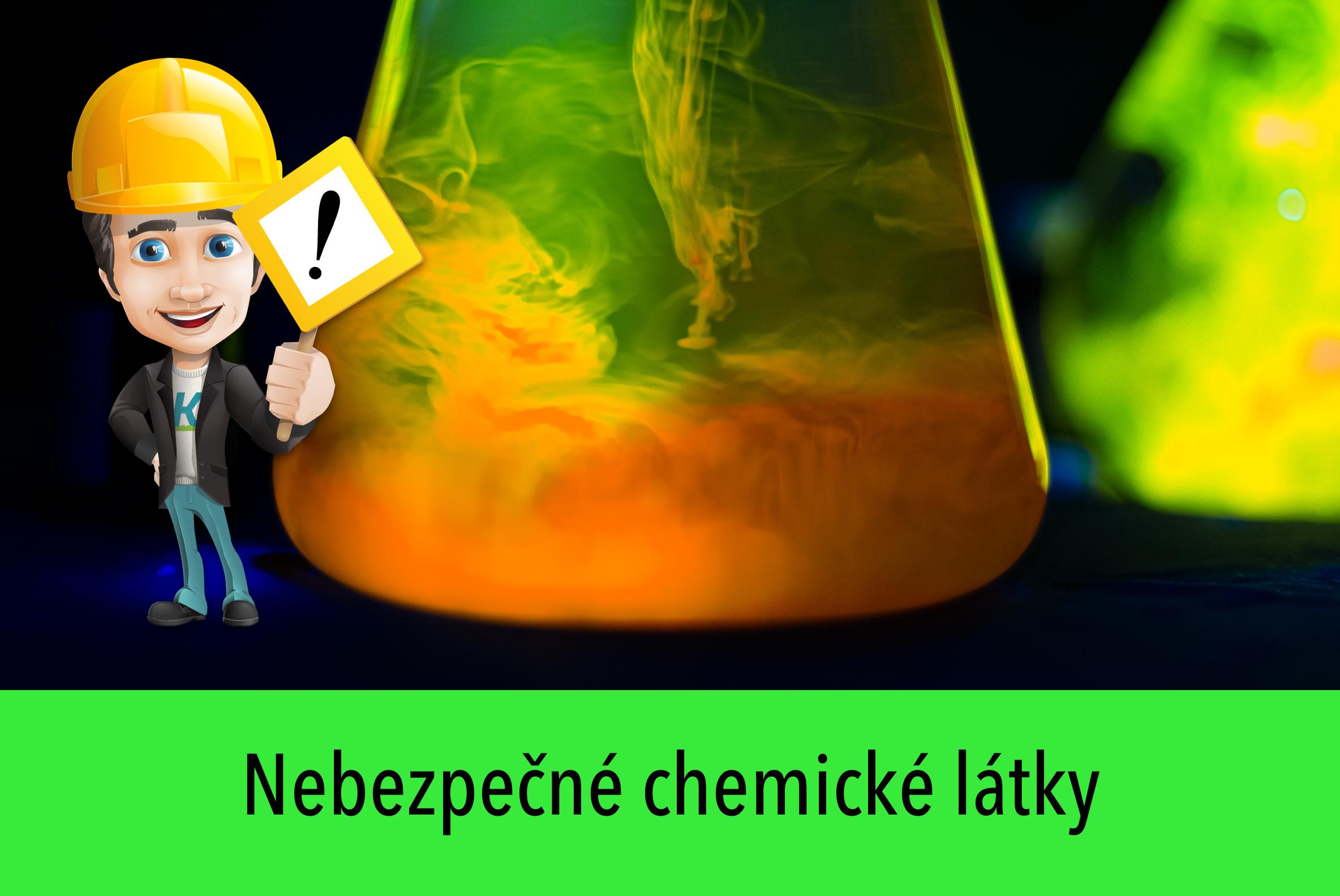 20190817173839 id 30f5af83 b4cd 4f87 9d33 cd8465ef59bf  nebezpecne chemicke latky 300dpi