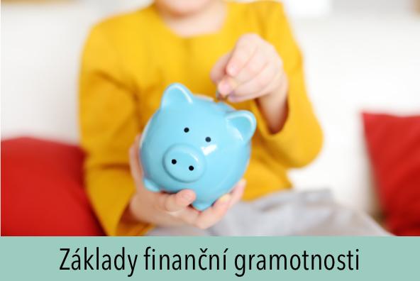 20191009093151 id 406e452e 50dc 427f 8ac1 181603b83628  financni gramotnost zaklady
