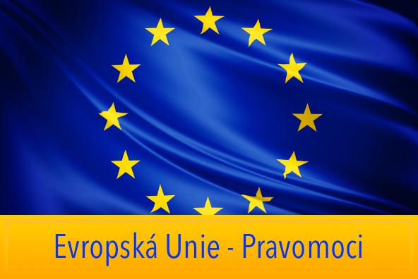 20200927104459 id ca6a4c6b 73c7 40c7 9501 fa6e1013987c  uvodni obrazek evropska unie pravomoci