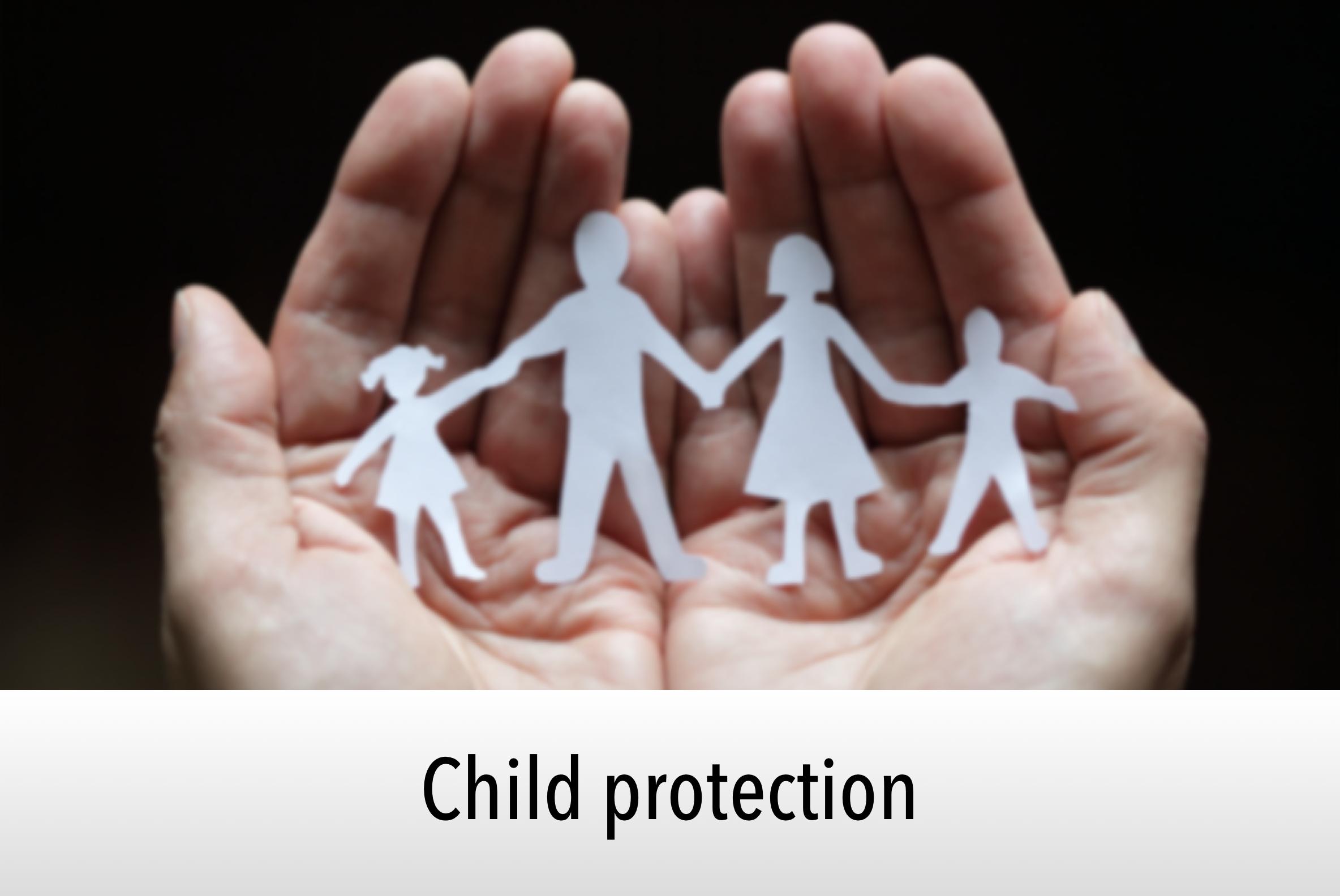 20200928095117 id 767b0778 cc14 4168 ac9e c0410ab52292  child protection 300dpi