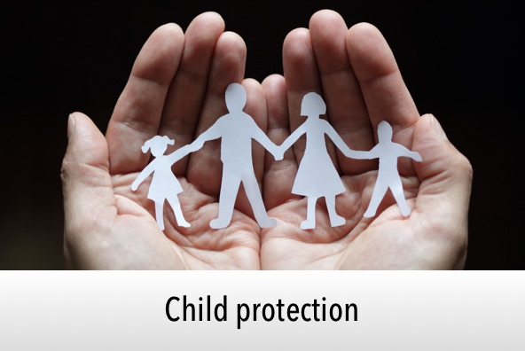 20201124100812 id ddf5734d df57 4c4d a690 2683697ef469  child protection sm