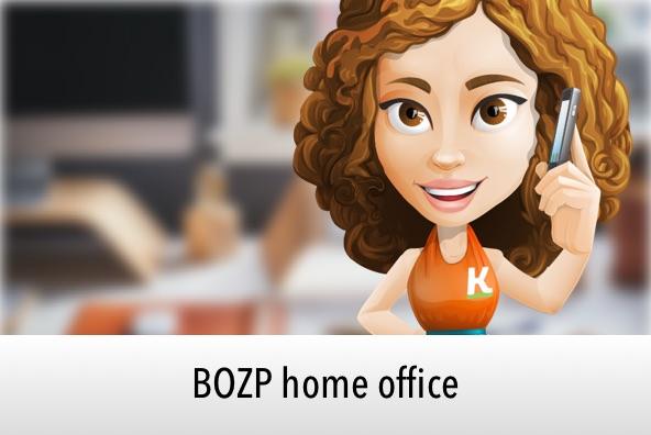 20201124103555 id 8e2ed537 469d 4b7f a260 4d136a5c851b  bozp home office copy 4 sm