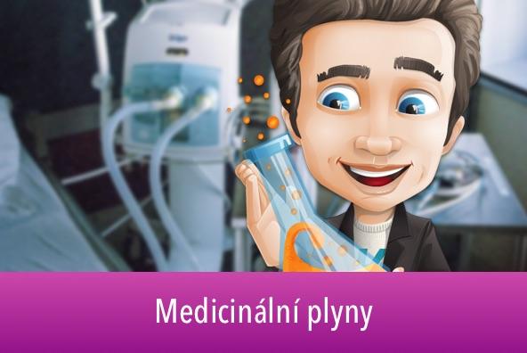 20201124105253 id 553feb4e 2dec 419d 8229 70d063a44bcc  medicinalni plyny demo sm