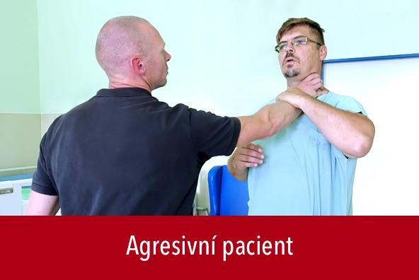 20201124123534 id 7216e578 3a82 4bec 90d0 d23fa36560cc  agresivni pacient sm