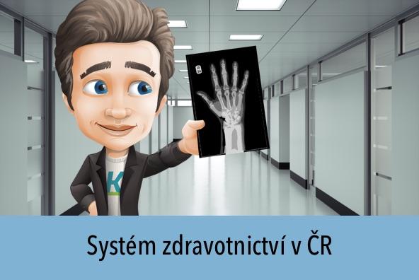 20201124131327 id 54a6e503 e585 4215 9e16 8f234a477f5b  system zdravotnictvi sm