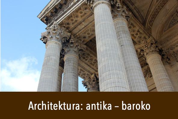 20201126115258 id a3b58b60 b383 4961 b439 e7ede306d03f  architektura antika baroko