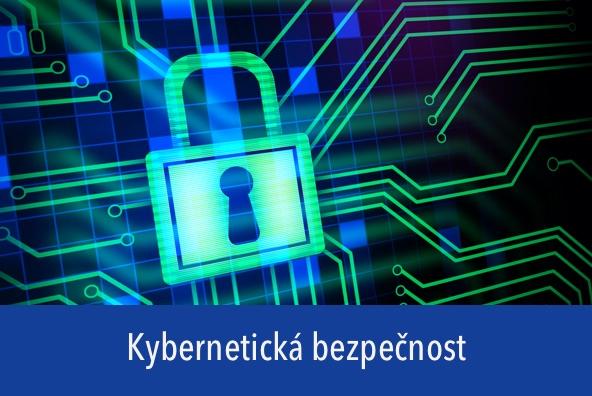 20210203190132 id 1b2496d5 c9df 4d98 aaa0 190129f65859  kyberbezpecnost sm